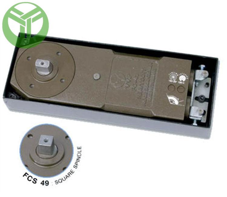 Bản lề sàn VVPThái Lan FC49