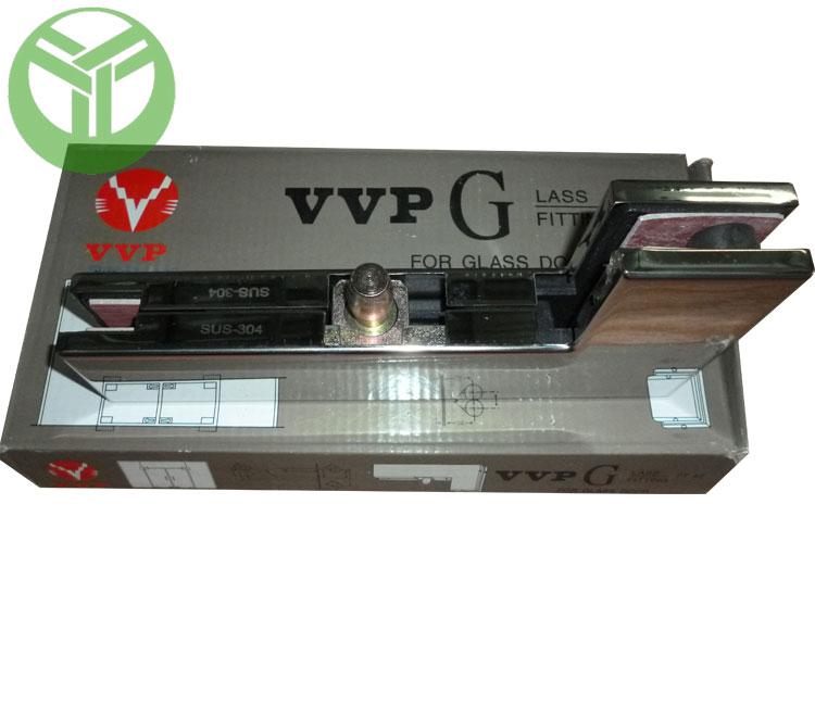 Kẹp kính L VVP