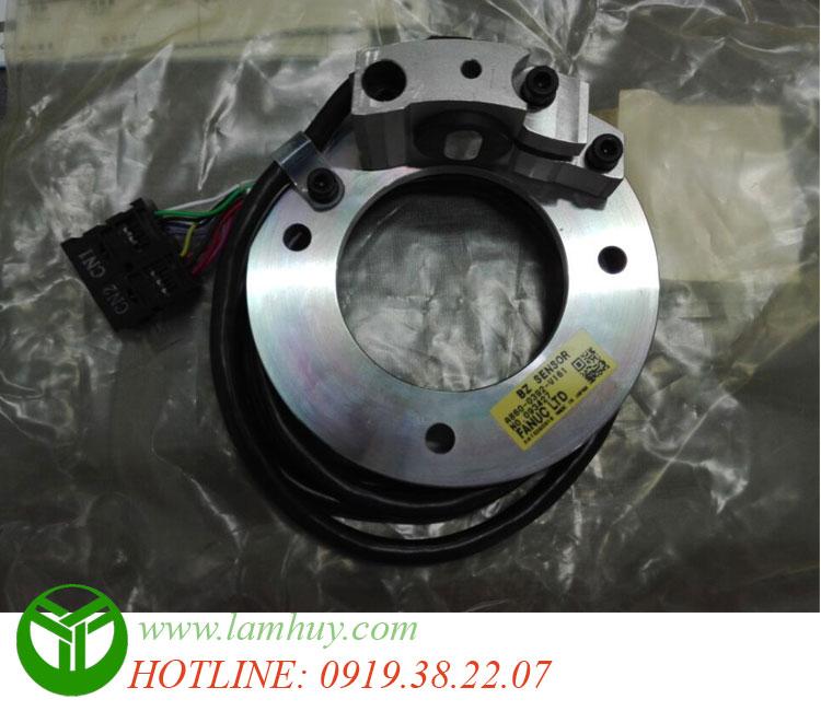 FANUC Sensor A860-0392-V161