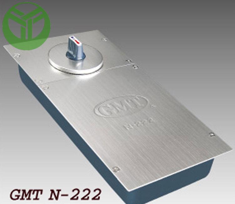 Bản lề sàn GMT N-222