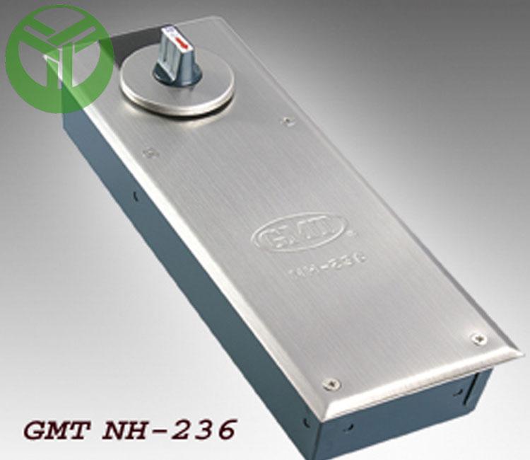 Bản lề sàn GMT NH-236