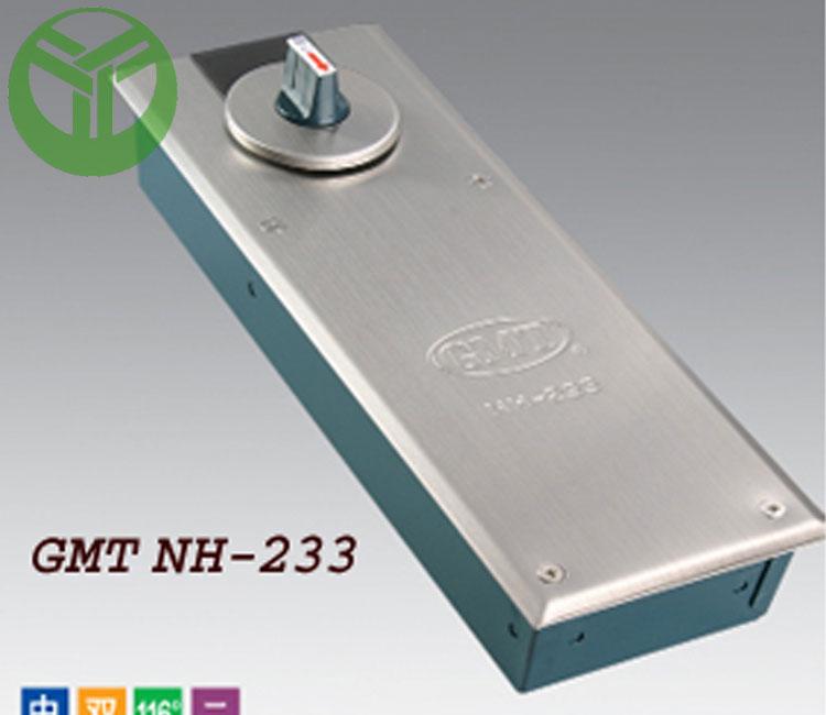 Bản lề sàn GMT loại nhẹ NH-233